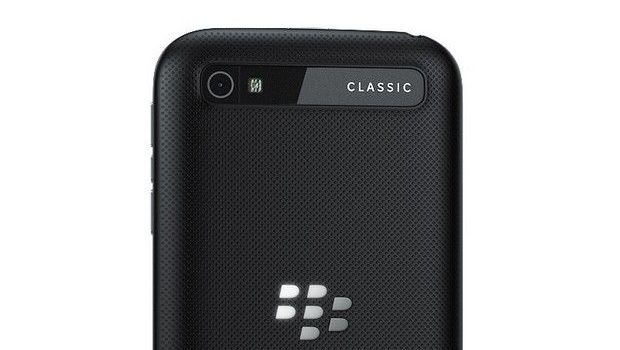 Blackberry_classic_back_0_0