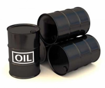 Brent-crude-oil-360x301