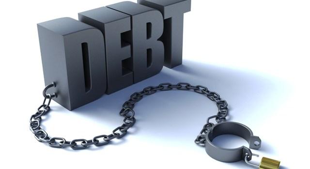 Debt-Shackle-Charlotte-Bankruptcy-Lawyer-North-Carolina-Debt-Attorney