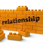Want to Be a Better Salesperson? Build Relationships