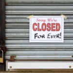 5 Signs Your New Business Venture Will Fail