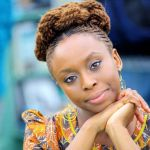 Democracy, Deferred: Nigeria's Postponed Election is an Embarrassment of Bad Choices – Chimamanda Ngozi Adichie