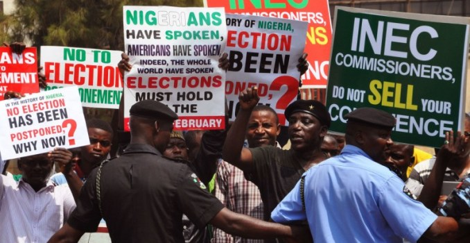 Okeowo-Election-postponed-Nigeria-1200