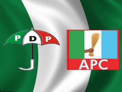 PDP-APC-logo1-11