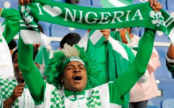 Nigeria-360nobs.jpg-4