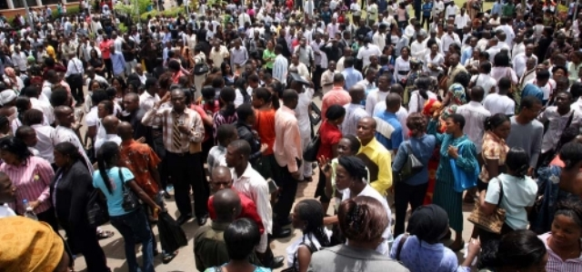 unemployed_nigerians_for_inec_12_20100426_1808939026