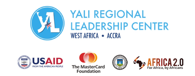 yali-training-west-africa