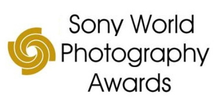 sony-world-photography-awards11