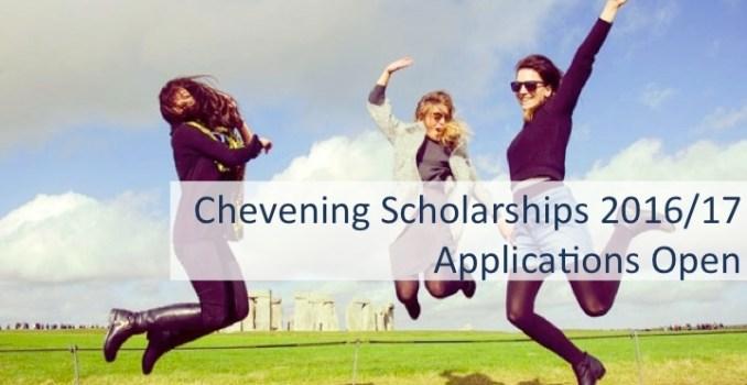 Chevening-Scholarships-2016_17