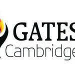 Apply for the Gates Cambridge Scholarship to Study at University of Cambridge (Fully-Funded)