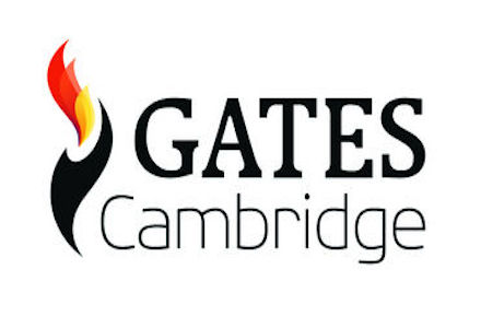 Gates-Cambridge1