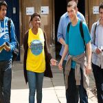 Apply for the 2016 Reach Oxford Undergraduate Scholarships