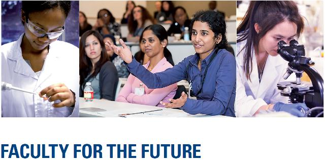 Schlumberger-Faculty-for-the-Future-2015-16