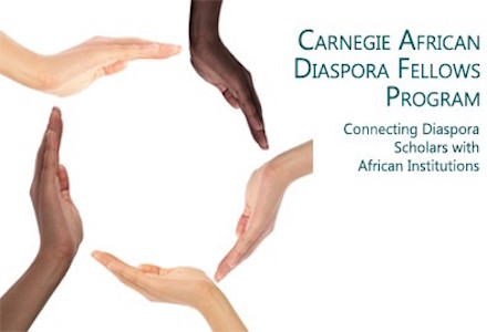 carnegieafricafellows-1