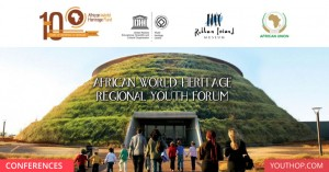 African-Regional-Youth-Forum-for-World-Heritage-300x157