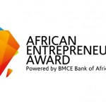 Apply for the African Entrepreneurship Award 2016 ( USD $1 Million Award)