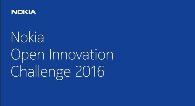Nokia-IoT-challenge