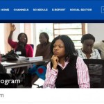 Apply for the World Bank Women-x Programme For Female Entrepreneurs in Nigeria