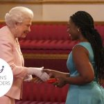 Apply for the 2017 Queen's Young Leaders Programme For Commonwealth Citizens