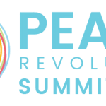 Apply for Peace Revolution Summit 2017