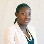 Adepeju Jaiyeoba, Founder of Mothers Delivery Kit is RISE Youth of the Week