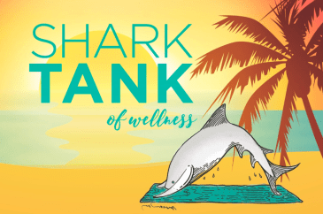 Shark-Tank-of-Wellness-Student-Competition-2017