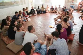 WYSE-International-Emerging-Leaders-Programme