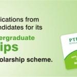 Petroleum Technology Development Fund (PTDF) 2018/2019 Overseas Postgraduate (Msc & PhD) Scholarship Scheme for study in United Kingdom (Fully Funded)