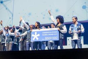 Seedstars-World-Startup-Competition-2018-for-Emerging-Markets