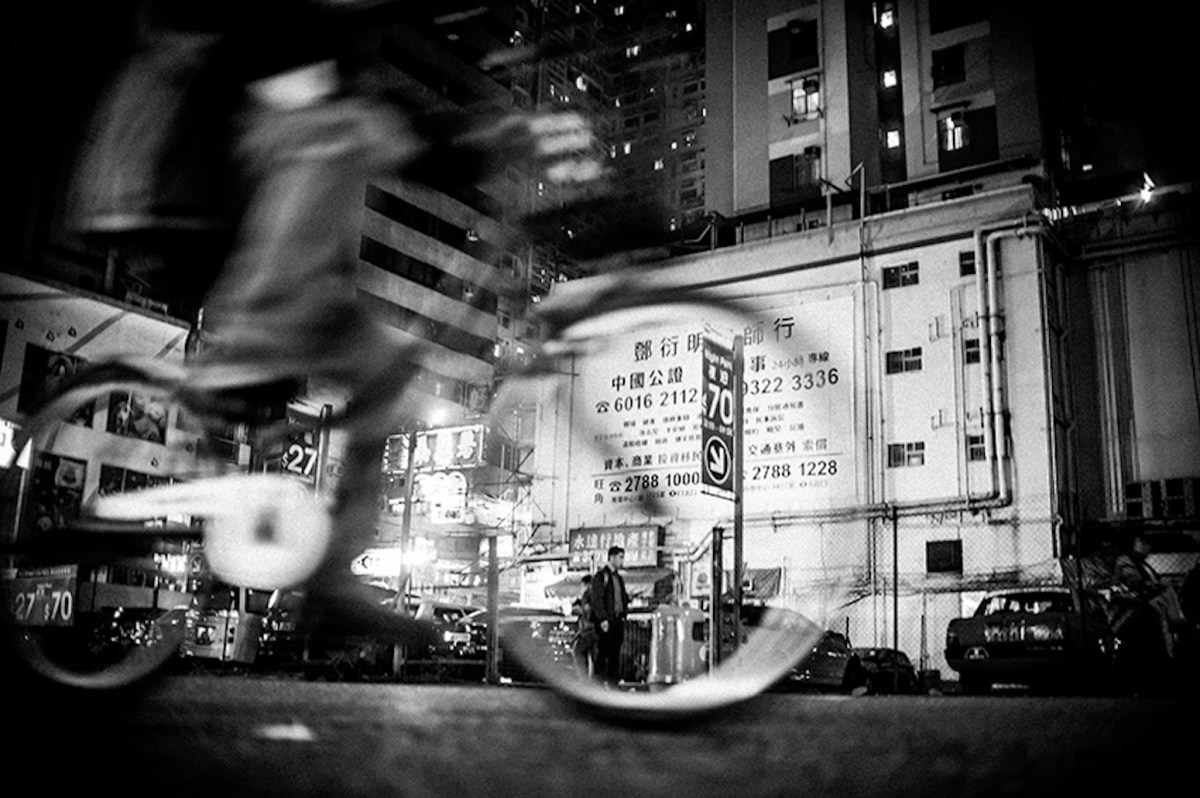 Photo Credit: green_intruder/ Flickr (CC By 2.0)