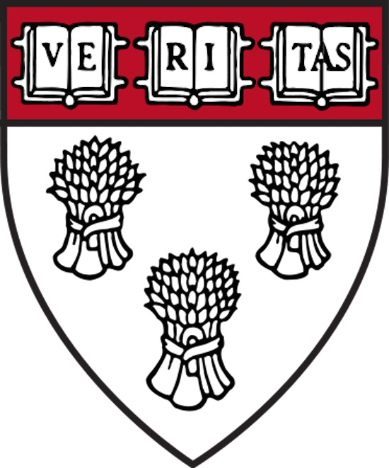 JPEG372px-Harvard_Law_School_shield