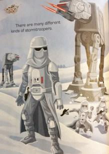 i-am-a-stormtrooper-4
