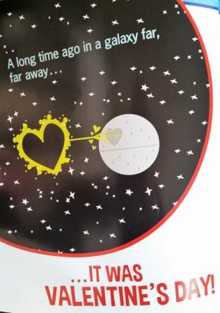 star-wars-vader-valentine-intro-page