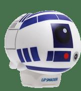 Lip Smacker r2d2