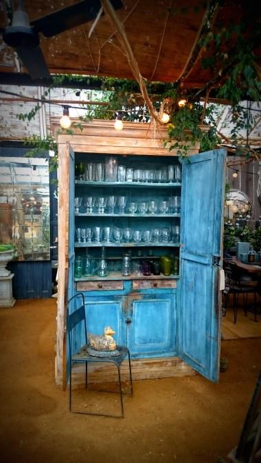 blueglasscupboard