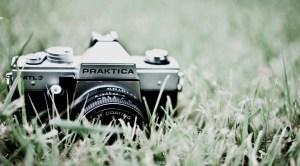 photoclub6