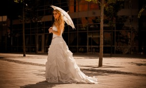 Rise Photography Wedding