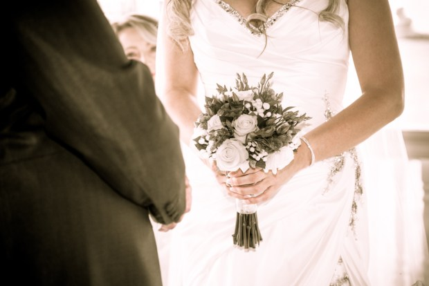 Top 5 Amazing Wedding Gifts for your Wedding Day