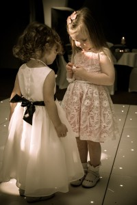 wedding at crowne plaza liverpool