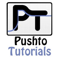 Pushto Tutorials