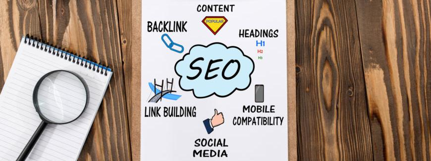 powerful seo strategies