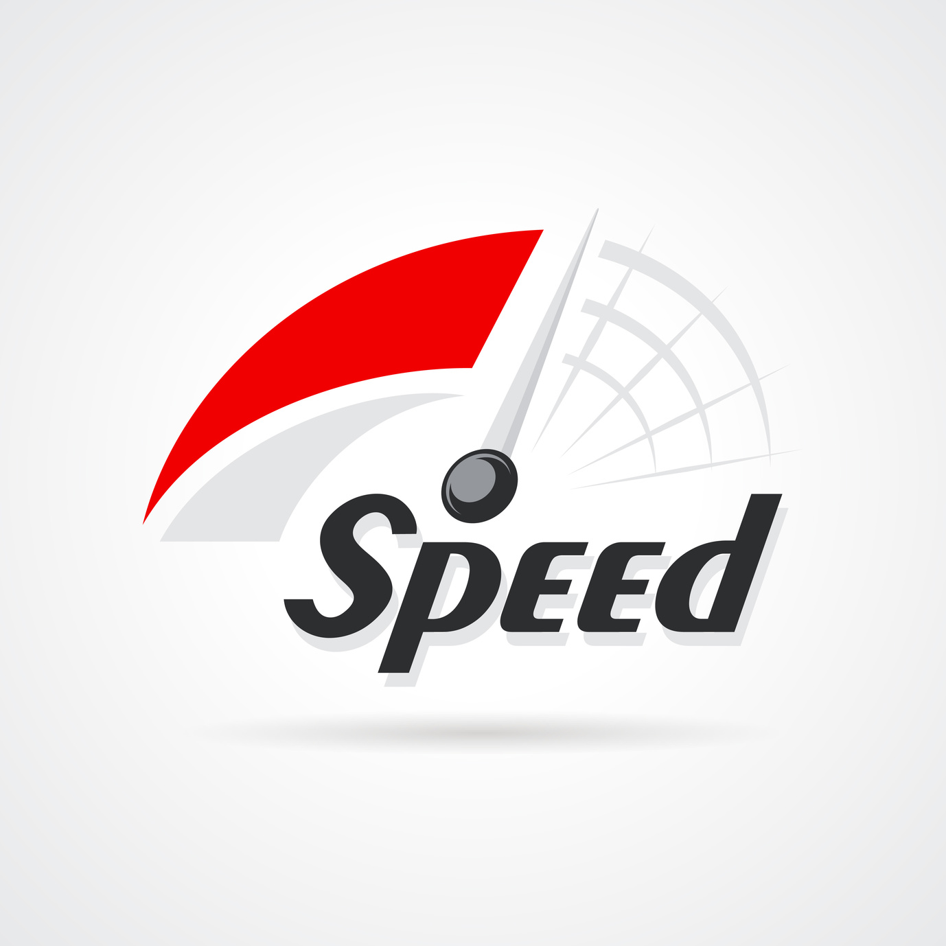 seo speed logo test