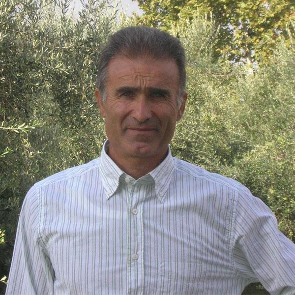 Giovanni Papacchini