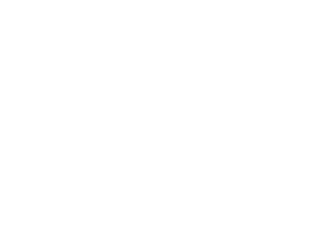 2018-trip-advisor-certificate-of-excellence