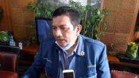 Ketua Kader Muda Demokrat Ngaku Setia ke AHY, tapi Dukung KLB