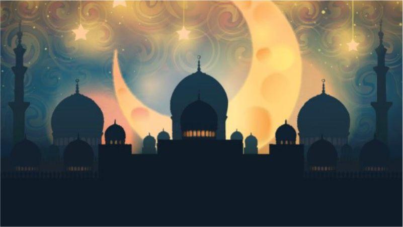 Amalan Jelang Bulan Ramadan, Yuk Diamalkan untuk Tambah Pahala!