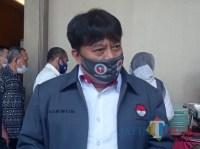 Pergatsi Kota Malang Direncanakan Dibawa ke Sekolahan
