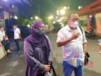 Kasus Kekerasan Jurnalis Tempo.co Masih Berlanjut, Pemred Jadi Saksi