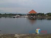 Kadisbudpar Kabupaten Banyuwangi: Tempat Wisata Tetap Buka di Libur Lebaran