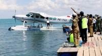 Rute Bali-Pulau Giliyang Via Pesawat Akan Ada di Sumenep